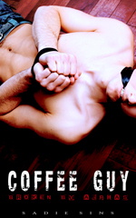 Coffee-Guy-fedit